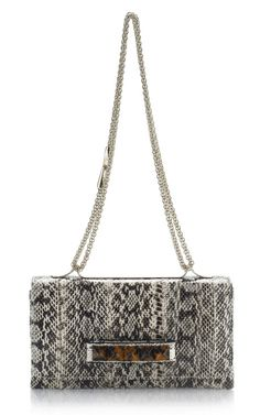 Valentino Accessories Va-Va-Voom Flap Bag