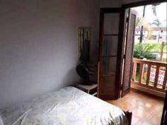 Meu Filme REF 393 www.casasdouradasimoveis.com.br 12-38420696 12-38351334 12-9975-00696 Av Capitão Felipe nº 41 Itagua Ubatuba sp   http://www.bomnegocio.com/loja/id/9997     http://www.bomnegocio.com/loja/id/27080