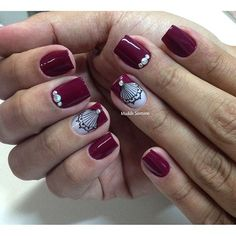 3d Nails, Love Nails, Pretty Nails, Fabulous Nails, Perfect Nails, Nails Today, Glitter Nail Polish, Nail Envy, Nail Decorations