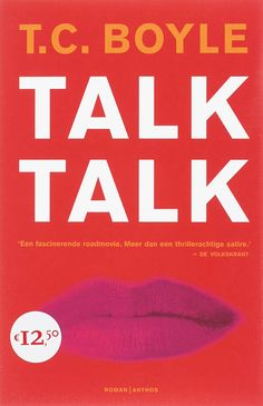 talktalktcboyle - Google zoeken