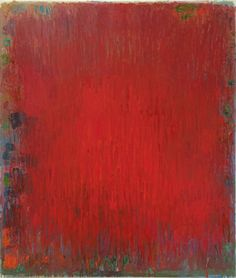 The exhibition will feature new paintings on canvas by Christopher Le Brun, the President of the Royal Academy of Arts, London, who is an acclaimed painter, sculptor, and printmaker, in his first-e…