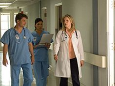 The first tip to remember when enrolling in accelerated nursing programs is to research and choose a school carefully.
