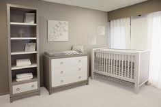 cambas design & co. features hand-crafted furniture for nurseries, toddlers, more