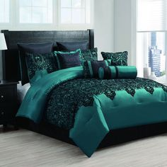 Photo Detail Leopard Print Duvet Cover Comforter Bedding