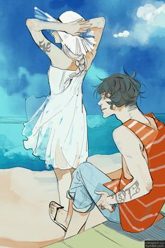 Cassandra Jean -Emma and Jules cassandraclare HAPPY FOURTH OF JULY, SHADOWHUNTERS! Less than a year till Lord of Shadows!