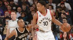 Resumen de la NBA: Lakers Raptors Rockets y Celtics se imponen en la jornada