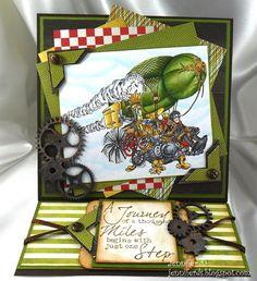 http://jenniferds.blogspot.com.au/