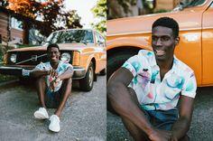 BLOG — Jessica Whitaker Senior Boy Poses, Senior Portrait Poses, Portrait Photography Men, Senior Girl Photography, Photography Photos, Male Portraits, Senior Guys, Senior Pictures, Fashion Photography