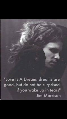 Music Love, Music Is Life, Jim Morrison Poetry, Jim Pam, The Doors Jim Morrison, Death Quotes, American Poets, Word Of Advice, Me Me Me Song