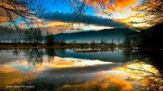 moody reflection_by_Adnan Bubalo600_338