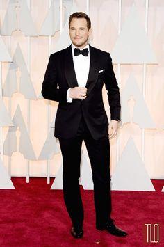 32-Chris-Pratt-Oscars-2015-Awards-Red-Carpet-Fashion-Tom-Lorenzo-Site-TLO