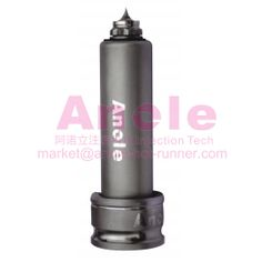 Anole Injection Technology Co.,Ltd research and developed hot runner Nozzel series include pin point gate series, direct gate series, valve gate series and X,H,T, Y, I and other manifold series, temperature controller system and German imported temperature controller system, German imported heating elements, etc......http://www.anole-hot-runner.com/hot-runner-system.html