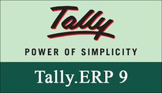 TDK Technologies| Authorised Tally Solutions Partner