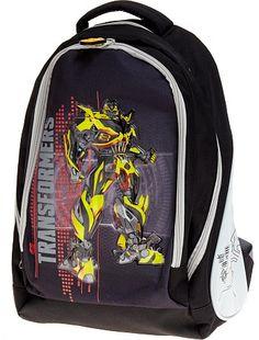 2edaace71ea 22 beste afbeeldingen van Een nieuwe rugzak - Backpack, Backpacks en ...
