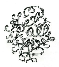 love this for a tattoo ...