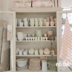 Home - ediths Home Fashion, China Cabinet, Storage, Table, Furniture, Mini, Home Decor, Closet Wall, Wardrobes