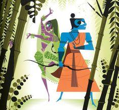 Ramayana Divine Loophole Pdf