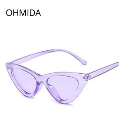 Ohmida Fashion Cheap Cat Eye Sunglasses Women Purple Mirrored- bella massey – My sunglasses Cat Sunglasses, Mirrored Sunglasses, Sunglasses Women, Vintage Sunglasses, Womens Fashion Online, Cheap Fashion, Fashion Fashion, Runway Fashion, Fashion Trends