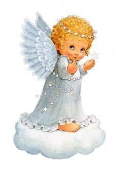 desenhos little angels - Pesquisa Google