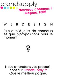 http://www.brandsupply.fr/design_siteweb/site-consulting/10362