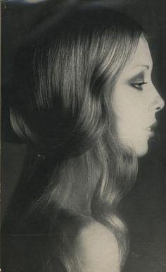 Patty Boyd Harrison