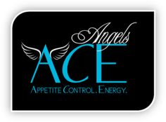 "How to Become an ""ACE Angel"" and Start Selling ACE! - http://aceappetitecontrolenergy.com/how-to-become-an-ace-angel-and-start-selling-ace"