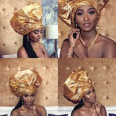 "regram @bkmsang Magazine Project ""African Resplendent Royalty"" By Malicka Sang Queen _______________________________________________ #africa #african #westafrica #westafrican #ivorian #asoebi #fulanigirl #nigerian #bellanaijaweddings #bellanaija #blackwoman #blackqueens #gele #africanwear #africangirl #africanstyle #africangirlskillingit #nollywoodglamour #nollywood #bombshellss #melanin #nigerianfashion #africanfashion #traditions #traditional #africanwedding #wedding"