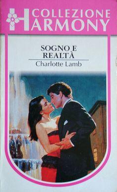 Per informazioni su questo libro o per un eventuale acquisto, clicca qui: http://www.comprovendolibri.it/ordina.asp?id=31128415&db