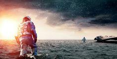 Een grote science fiction fan? Dan zijn deze Top 6 Space Exploration films misschien iets voor jou? http://nl.metrotime.be/2015/04/09/warner-bros/zes-films-die-de-wonderen-van-ruimtereizen-tonen/