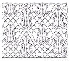 Watch This Video Beauteous Finished Make Crochet Look Like Knitting (the Waistcoat Stitch) Ideas. Amazing Make Crochet Look Like Knitting (the Waistcoat Stitch) Ideas. Crochet Cardigan Pattern, Afghan Crochet Patterns, Stitch Patterns, Knitting Patterns, Lace Cardigan, Crochet Fabric, Crochet Motif, Crochet Lace, Crochet Stitches Chart