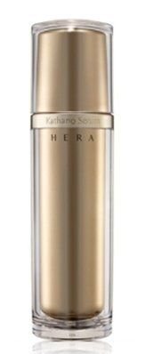 KOREAN COSMETICS, AmorePacific_HERA, Kathano Serum (50ml, playing a total anti-aging serums, serums)[001KR] by HERA. $380.00. KOREAN COSMETICS, AmorePacific_HERA, Kathano Serum (50ml, playing a total anti-aging serums, serums). Item location : Korea and we ship to worldwide. Note to the first users : If you have  not used this item before, try the cosmetic with small amount on your skin. If you find any trouble with the product, please stop using and discuss with your ski...
