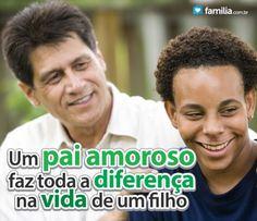 Familia.com.br | Como diferenciar depressão de rebeldia no adolescente #Depressao #Rebeldia