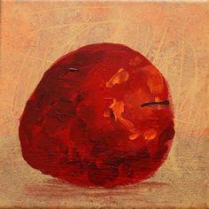 "Serie ""Äpfel"" - limitiert auf 50 Exemplare pro Motiv - 14.00 €"