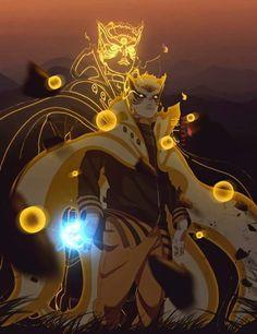 Naruto Uzumaki Art, Wallpaper Naruto Shippuden, Naruto Wallpaper, Anime Naruto, Boruto, Ok Ko Cartoon Network, Naruto Drawings, Anime Scenery, Marvel Art