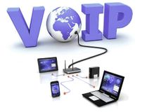 Features of VoIP phones for small business owners are important to know because they have limited resources so they spend money smartly on their phone effectively. With VoIP phone you spend money for quality and secure voice over internet within budget.
