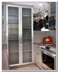modern kitchen cabinet doors and drawers-#modern #kitchen #cabinet #doors #and #drawers Please Click Link To Find More Reference,,, ENJOY!!