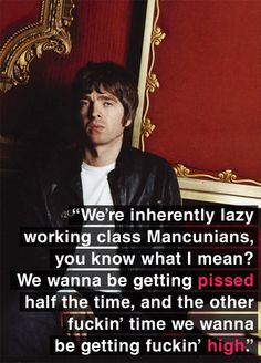 Noel-gallagher-quote_large