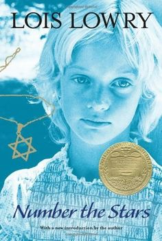 Inspired by a period of several weeks in 1943, when the people of Denmark smuggled nearly 7,000 Jews out of the country, this historical novel is a sensitive and appropriate introduction to the Holocaust for young readers. Ages 9 and up.