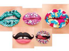 Für alle MAC-Liebhaber: Das sind die 5 besten Produkte des kultigen Beauty-Labels