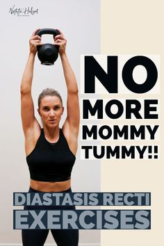 fat burning workout,exercise for belly fat flat tummy,tummy workout,slim down Healing Diastasis Recti, Diastasis Recti Exercises, Pelvic Floor Exercises, Core Exercises, Tummy Exercises, Abdominal Exercises, Post Pregnancy Workout, Mommy Workout, Pregnancy Tips