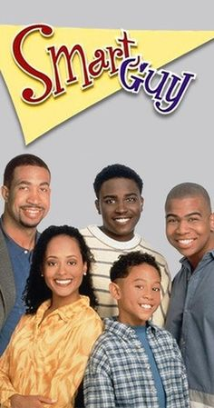 Smart guy season 1 episode He is not smart and so easily manipulated by malfoy. Trivia, description, cast and episodes list for the smart guy tv show. 90s Tv Shows, Great Tv Shows, Movies And Tv Shows, Early 2000s Tv Shows, Atkins, Black Sitcoms, Black Tv Shows, Drama, 90s Cartoons