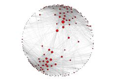 """How to Burst the """"Filter Bubble"""" that Protects Us from Opposing Views 