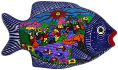 Google Image Result for http://0pottery.s3.amazonaws.com/painted-clay-fish.png
