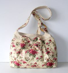 floral bag with bow everyday bag and purse, Pleated Adjustable, $40.00카지노이기는방법카지노이기는방법카지노이기는방법카지노이기는방법카지노이기는방법카지노이기는방법카지노이기는방법카지노이기는방법카지노이기는방법카지노이기는방법카지노이기는방법카지노이기는방법