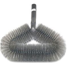 Check Out Our Awesome Product:  Scovolo Ragnatele  di Wuoppy per €5,12 Attrezzature comuni pulizie>>>>>>Scovolo per le ragnatele facile da abbinare con manici di diverse lunghezze.
