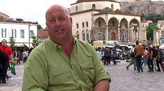 Bizarre Foods America : Andrew Zimmern : Travel Channel