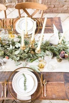 Wedding & Party Ideas   100 Layer Cake