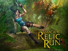 New Lara Croft Relic Run hack is finally here and its working on both iOS and Android platforms. This generator is free and its really easy to use! New Lara Croft, Tomb Raider Game, Ios, Game Update, First Event, Website Features, Test Card, Free Gems, Hack Online