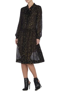 Designer Clothes, Shoes & Bags for Women Day Dresses, Sparkly Dresses, Drop Waist, Fall Outfits, Ready To Wear, Vintage Fashion, How To Wear, Fashion Trends, Collection