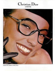 die 54 besten bilder auf brillen in 2019 eyewear, beautiful womenchristian dior vintage eyewear sunglasses eyeglasses christian dior vintage, retro dior, dior make up